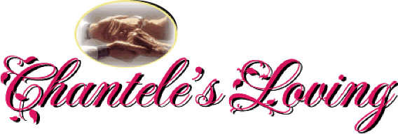 Chantele's Loving Touch Memory Care, Inc.